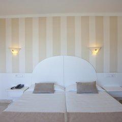Sky Senses Hotel 4* Стандартный номер с различными типами кроватей фото 3