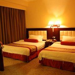 Majestic Hotel 3* Стандартный номер с различными типами кроватей фото 5
