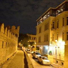 Отель Ичери Шехер Азербайджан, Баку - отзывы, цены и фото номеров - забронировать отель Ичери Шехер онлайн фото 4