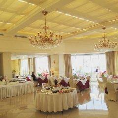 Palace Hotel And Spa Дуррес помещение для мероприятий