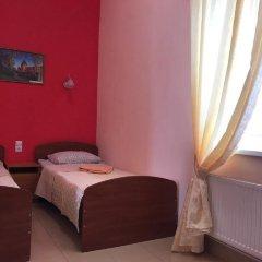 Гостевой дом Орловский комната для гостей фото 2