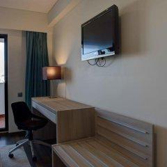 Отель Vip Executive Zurique Лиссабон удобства в номере