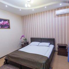 Мини-отель Siesta комната для гостей фото 6