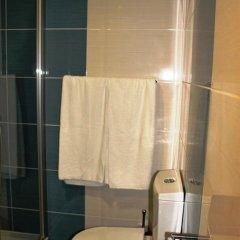 Отель Casal da Porta - Quinta da Porta Люкс повышенной комфортности с различными типами кроватей фото 13