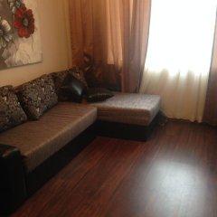 Отель Apart Complex Perla 3* Апартаменты с различными типами кроватей фото 6