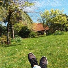 Отель Quinta do Pântano фото 14