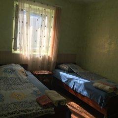Отель Guest House Garniresthost 2* Стандартный номер с различными типами кроватей фото 4
