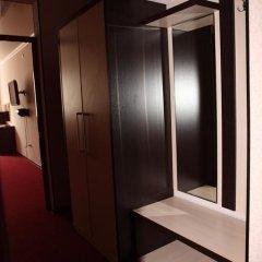 Sochi Hotel 3* Улучшенный номер с различными типами кроватей фото 5