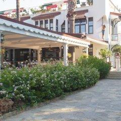 Pirates Beach Club Турция, Кемер - отзывы, цены и фото номеров - забронировать отель Pirates Beach Club онлайн