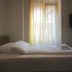 Апартаменты Swiss Star Apartments West End комната для гостей фото 4