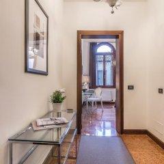 Отель Ca' del Monastero 1 комната для гостей фото 4