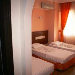 Kemalbutik Hotel 3* Стандартный номер с различными типами кроватей фото 11