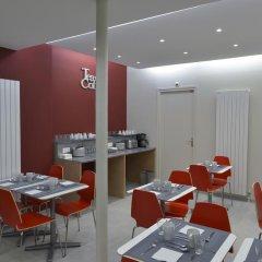 Отель Du Quai De Seine Париж