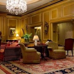 Отель Sir Stamford Circular Quay Австралия, Сидней - отзывы, цены и фото номеров - забронировать отель Sir Stamford Circular Quay онлайн интерьер отеля фото 4