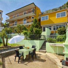 Апартаменты Apartments Andrija фото 7