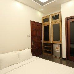 Valentine Hotel 3* Стандартный номер с различными типами кроватей фото 4