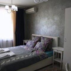 Гостиница Kay & Gerda Inn 2* Стандартный номер с двуспальной кроватью фото 23