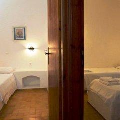 Апартаменты Kounenos Apartments Апартаменты с 2 отдельными кроватями фото 13