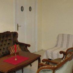 Апартаменты Roosikrantsi 8 City Center Apartment комната для гостей фото 3