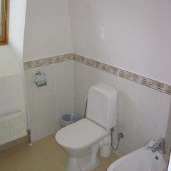 Мини-Отель Марк ванная фото 2