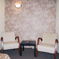 Мини-отель Pegas Club удобства в номере