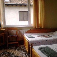 Отель Borova House Болгария, Трявна - отзывы, цены и фото номеров - забронировать отель Borova House онлайн удобства в номере