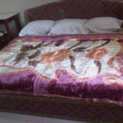 Отель Sir Bee Guest House Номер категории Эконом с различными типами кроватей фото 4