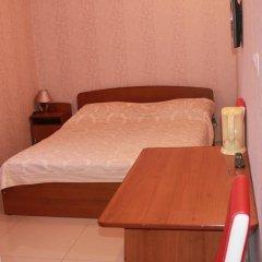 Гостиница Алладин в Оренбурге - забронировать гостиницу Алладин, цены и фото номеров Оренбург комната для гостей фото 5