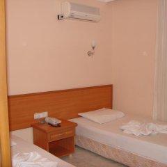Mirage Apart Hotel Аланья детские мероприятия