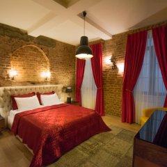Nine Istanbul Hotel Турция, Стамбул - отзывы, цены и фото номеров - забронировать отель Nine Istanbul Hotel онлайн комната для гостей фото 5