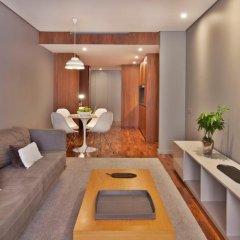 Altis Prime Hotel 4* Улучшенный люкс с различными типами кроватей фото 15