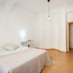 Апартаменты Kirei Apartment San Agustin Валенсия комната для гостей фото 5