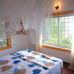 Отель Germaican Hostel Ямайка, Порт Антонио - отзывы, цены и фото номеров - забронировать отель Germaican Hostel онлайн спа