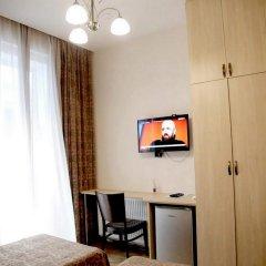 Hotel Feri 3* Стандартный номер с различными типами кроватей фото 3
