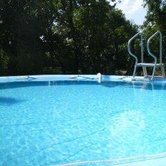 Отель Country house pisani Италия, Лимена - отзывы, цены и фото номеров - забронировать отель Country house pisani онлайн бассейн