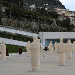 Отель Torre del Sogno Равелло помещение для мероприятий