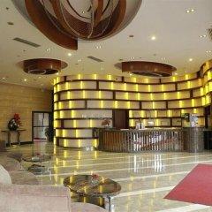 Mizparton Hotel интерьер отеля фото 3