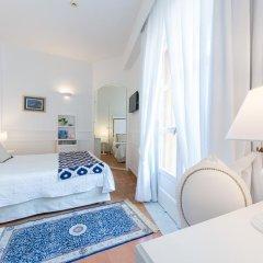Villa Romana Hotel & Spa 4* Номер категории Эконом фото 2