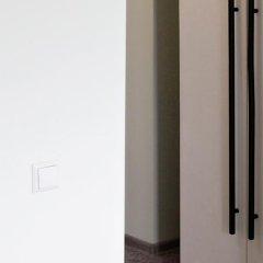 Отель Panevezys Литва, Паневежис - отзывы, цены и фото номеров - забронировать отель Panevezys онлайн удобства в номере