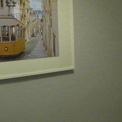 Отель Lisbon Historic Center Apartments Португалия, Лиссабон - отзывы, цены и фото номеров - забронировать отель Lisbon Historic Center Apartments онлайн удобства в номере фото 2