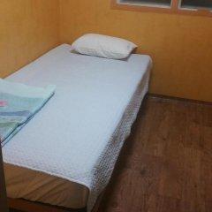 Отель Gyerim Guest House 2* Стандартный номер с различными типами кроватей фото 6