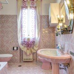 Отель B&B Il Pozzo Стандартный номер фото 14