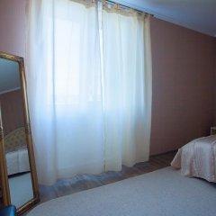 Гостиница Fazenda Номер Делюкс с разными типами кроватей фото 3