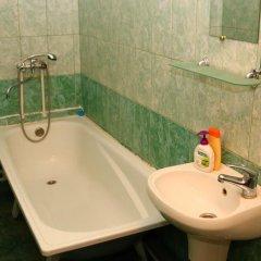 Гостиница Уют Тамбов ванная фото 2