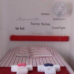 Отель Alfama 3B - Balby's Bed&Breakfast Стандартный номер с различными типами кроватей фото 41