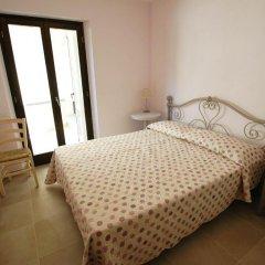Отель Le Maree Centro Проччио комната для гостей фото 5