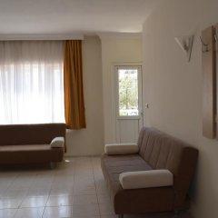 Isla Apart Турция, Мармарис - 3 отзыва об отеле, цены и фото номеров - забронировать отель Isla Apart онлайн комната для гостей