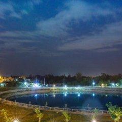 Отель Hoi An Sun Lake Homestay Хойан фото 4