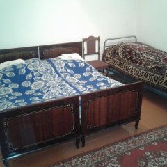 Отель Aspet Армения, Татев - отзывы, цены и фото номеров - забронировать отель Aspet онлайн комната для гостей