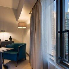 Отель Tivoli Oriente 4* Улучшенный номер с 2 отдельными кроватями фото 9
